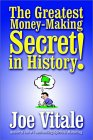 Greatest Money-Making Secret in History