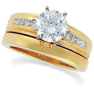[Image: ph-gold-diamond-engagement-wedding-ring-set-983-1.jpg]